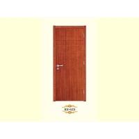 室内套装门 实木烤漆门 实木烤漆门价格