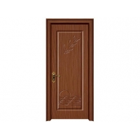 免漆门新款式|欧式、家居免漆门