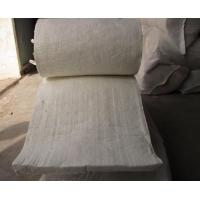 硅酸铝卷毡硅酸铝纤维毡