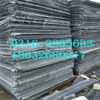 供应装饰耐火材料玻镁板 阻燃玻镁板 玻镁板材