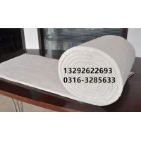 供应硅酸铝卷毡 耐高温硅酸铝