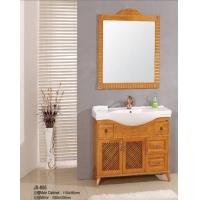 浴室柜 JS-855