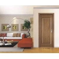广东吉瑞雅实木烤漆门为您打造温馨吉祥的美好家园