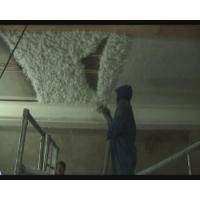 AAT吸聲材料    吸聲隔聲性能優異
