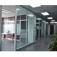 江苏成品隔断/玻璃隔墙墙/办公室隔断