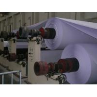 碳纤维发热无纺纸