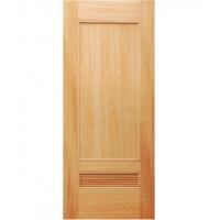 昆明实木套装门——得缘门窗,您最好的选择