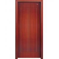 昆明木门实木复合门得缘门窗