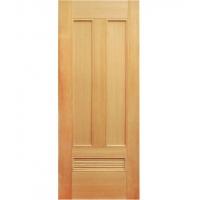 昆明实木套装门——得缘门窗