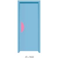 开放漆烤漆门|烤漆门批发|别墅实木门
