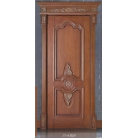 高档烤漆门|纯实木烤漆门