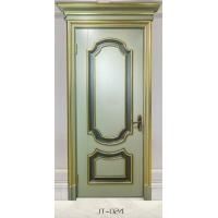 烤漆套装门|高档实木复合门|品牌实木烤漆门