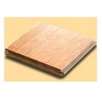 福华木业—盛和实木复合地板