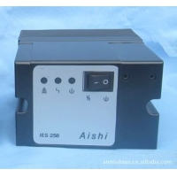 施能自动烧嘴控制器IES258K