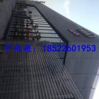 天津厂家直销玻璃幕墙收边铝板