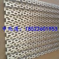 天津热销奥迪展厅铝塑板国标正品