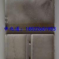 天津氧化阻电铝塑板