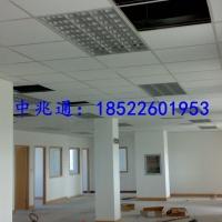 天津墙面装修铝塑板