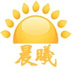 河南晨曦装饰材料有限公司