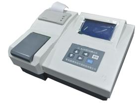 MC-M100 COD测定仪