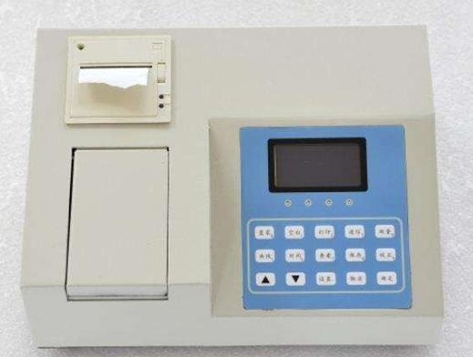 仪器仪表 MC-200经济型COD速测仪