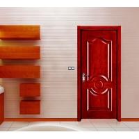 广东实木复合门/实木复合门图片/实木复合门价格/实木复合门品
