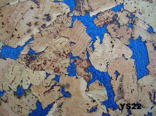 软木墙纸,软木墙板,软木装饰墙板