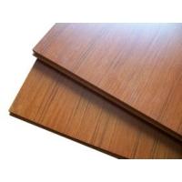 木挂板,木饰面挂板