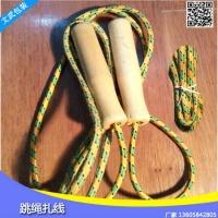 正品承诺环保塑料扎线 铁扎丝塑包扁线有芯扎带镀锌丝包胶扎线带