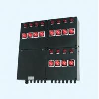 BXM8050防爆防腐照明配电箱IP65
