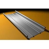 供大理铝镁锰屋面板报价和云南铝镁锰板