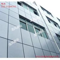 幕墙维修,玻璃幕墙维修、铝板幕墙
