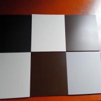 c670水性氟碳漆硅酸钙板涂料无机预涂板面漆GRC