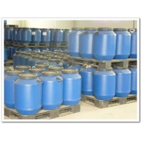 SRF-F1000双组份feve常温氟碳树脂溶剂型