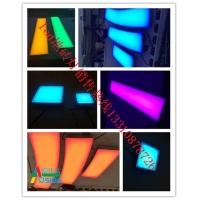 澳仕达LED地埋灯,LED地砖灯,LED发光地砖灯