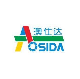 深圳市澳仕达照明有限公司