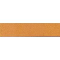 聯興瓷磚-瓷磚-外墻劈開磚 -6201