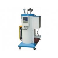 实验室用电蒸汽发生器,电蒸汽锅炉