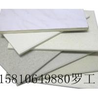 埃特板/木紋板/木紋賽迪板/佳美HD板