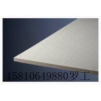 硅酸钙板厂  防火硅酸钙板吊顶