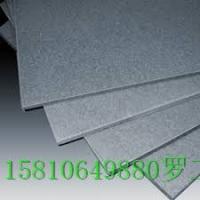 天太/564.2纤维增强硅酸钙板