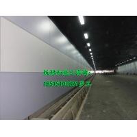秀壁板四川隧道高密度秀壁板