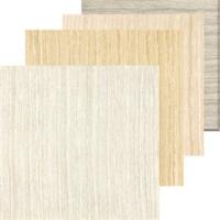供应木纹线石系列抛光砖 客厅防污耐磨瓷砖