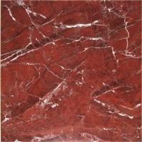 长期供应紫罗红系列釉面砖 规格齐全