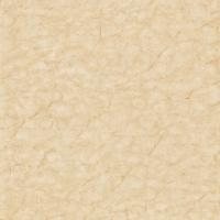 地砖 佛山优质瓷砖 莎安娜米黄系列抛釉砖