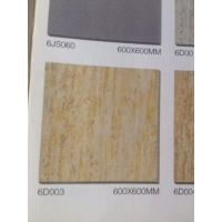 地砖 供应各类仿古砖 防滑耐磨地板砖