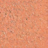 供应抛光砖/瓷砖600*600聚晶微粉系列 国色天香系列