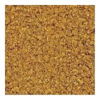 供应深色抛光砖/瓷砖800*800金黄布拉提 黄金甲系列
