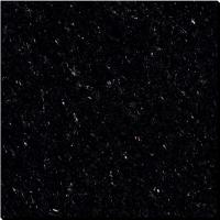 供应深色黑聚晶系列抛光砖/瓷砖