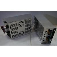 VOC廢氣凈化設備專用電源